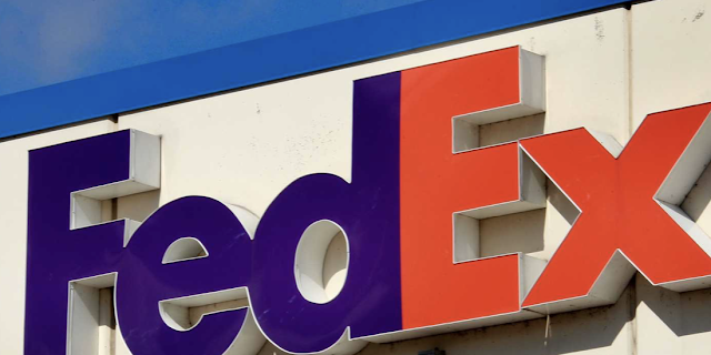 No Charges For FedEx Driver Who Fatally Punched Man Calling Him The N-Word