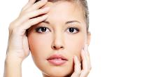 Tips Kecantikan - Top 4 Rahasia Terbaik Dibocorkan