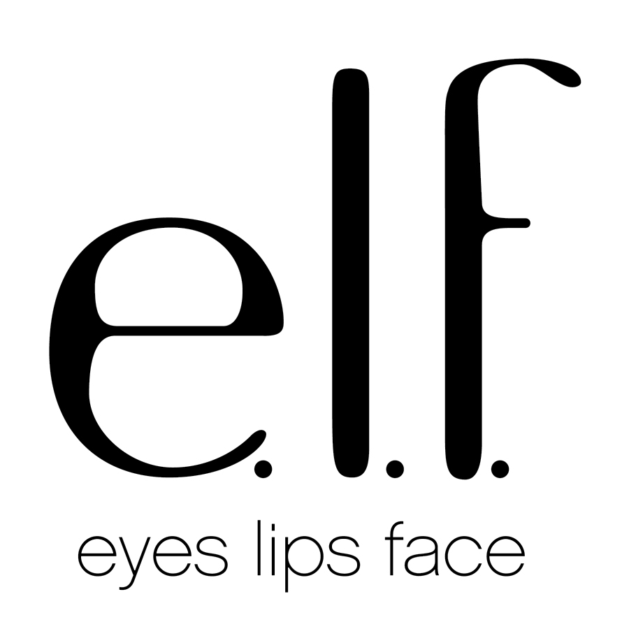 ELF Cosmetics sells beauty and cosmetic products at reasonable prices. Come to ELF Cosmetics and you will find popular items like eyeshadow, mascara, brushes and more. Check out more ELF discount codes and coupon codes to save 50% OFF on sale products and FREE shipping.