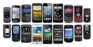 ikinci el telefon alırken nelere dikkat etmeliyiz
