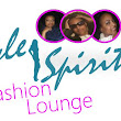 Anointed D'Va Boutique & Lounge