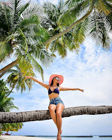 Tridha Choudhury in Bikini Exclusive .xyz Pics Gallery (9).jpg