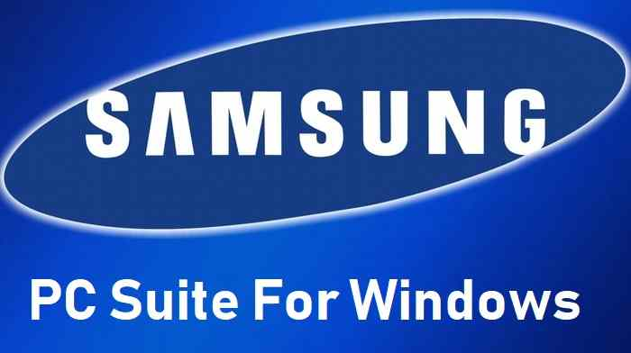 Samsung-PC-Suite-For-Windows-8-Free-Download