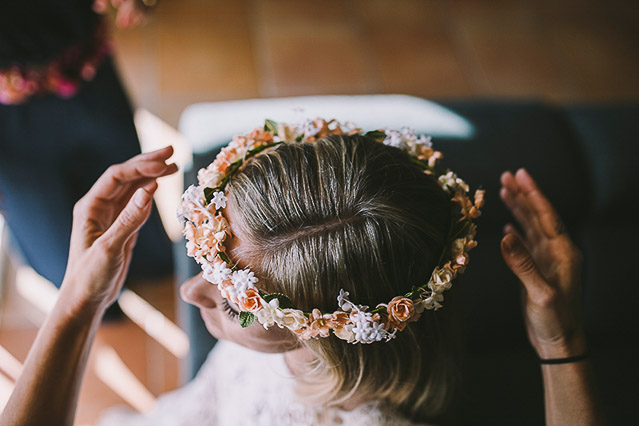 boda ibiza boho wedding yolancris blog bodas a todo confetti bohemia
