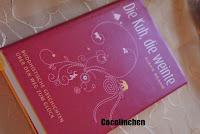 http://cocolinchenundkatti.blogspot.de/2014/12/die-kuh-die-weinte-von-ajahn-brahm.html