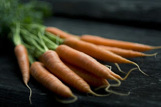 Bagaimana Cara Menghilangkan Jerawat Dengan Sayur?