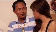 หนังโป๊ไทย ATM 2012 ขาดเงินไม่ขาดรัก xxx เอาทั้งพ่อทั้งลูกทำผัวฟินจริงๆ