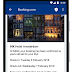 Las empresas ahora pueden enviar ciertos mensajes de Android a los usuarios de RCS