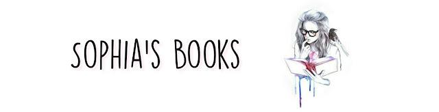 http://sophiasbooks.blogspot.de/