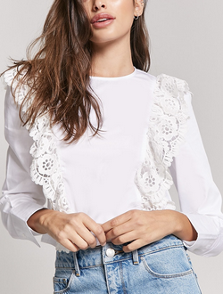 http://www.forever21.com/EU/Product/Product.aspx?BR=f21&Category=women-new-arrivals&ProductID=2000241355&VariantID=