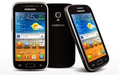 Kelebihan dan Kekurangan Samsung Galaxy Ace 3 S7270 Terbaru