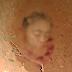 Corpo de jovem foragido da justiça é encontrado enterrado em Campos Lindos-TO
