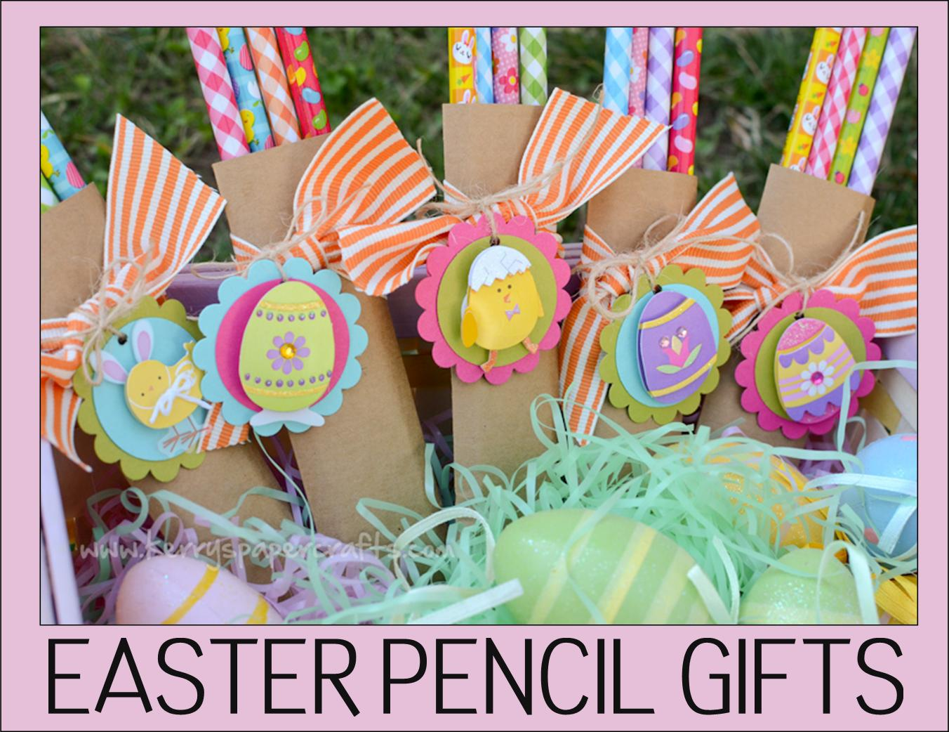 craft ideas for easter gifts it s written on the wall amp easter decor crafts 6162