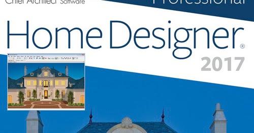 TINUKU STORE: Desain Proyek Rumah Mudah dengan Software Home ...