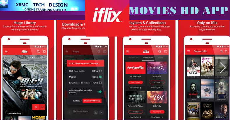 Download iflix APK StreamZ1.1 Update(Pro) IPTV Apk For Android Streaming World Live Tv ,Sports,Movie on Android      Quick iflix APK StreamZ1.1 Update(Pro)IPTV Android Apk Watch World Premium Cable Live Channel on Android