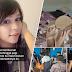 Wanita dibunuh kerana gagal bayar kekasih upahannya