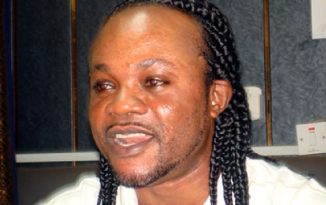 Some pastors demanded GHc 2000 to heal me - Daddy Lumba