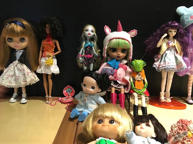 bonecas parte 3