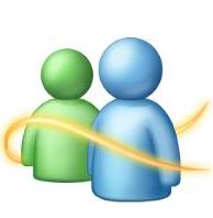 هوتميل تحميل برنامج Hotmail Messenger و شرح انشاء ايميل هوتميل