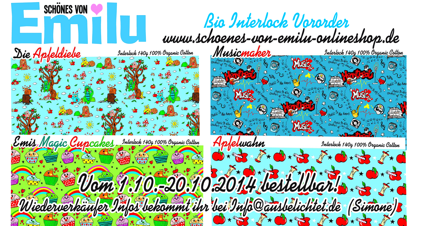 http://www.schoenes-von-emilu-onlineshop.de/epages/63605954.sf/de_DE/?ObjectPath=/Shops/63605954/Categories/Category3