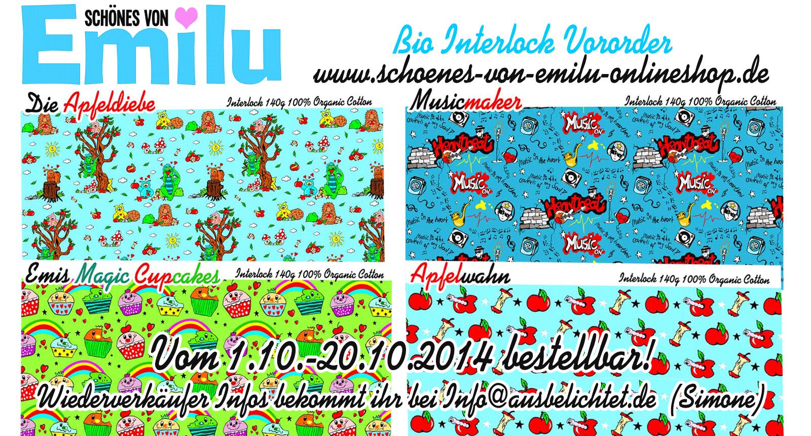 http://www.schoenes-von-emilu-onlineshop.de/epages/63605954.sf/de_DE/?ObjectPath=/Shops/63605954/Categories/Category3