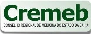 Edital Concurso CREMEB - Apostila