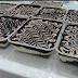 Manisnya Kek Coklat Cheese Lava Berhantu 2017