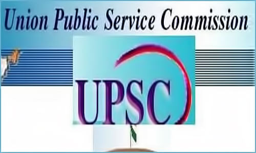 UPSC Army Wing Post Recruitment 2016 Apply Online