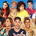 Tv Review   Vai Que Cola: Novos personagens chegam ao humorístico!