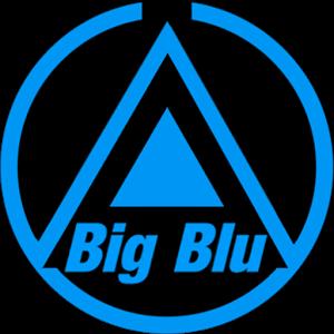 BigBlu Substratum Theme v28.1 Premium APK