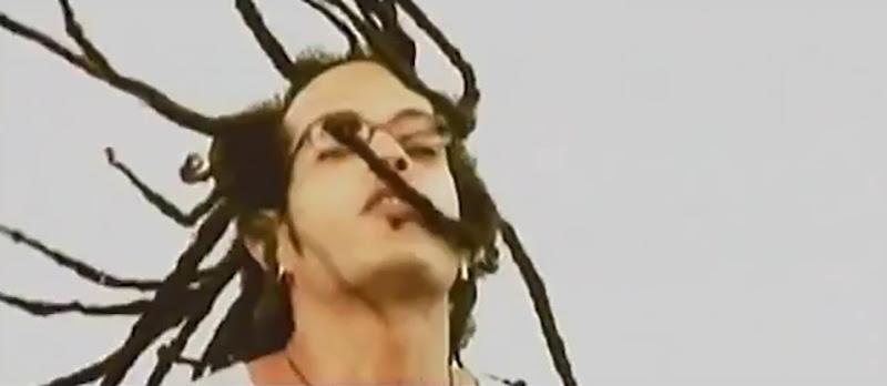 William Vivanco - ¨El Pilón¨ - Videoclip - Dirección: Bilko Cuervo. Portal Del Vídeo Clip Cubano - 03