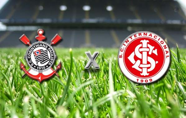 Venda para Timão x Inter segue neste sábado na Arena Corinthians e ... f608c91ae345f