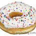 Easiest Way To Prepare Doughnuts –Easy To Make