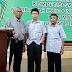 Kompetisi Sains Madrasah, MAN Surabaya konsentrasi Geografi