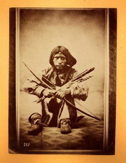Native American Indian Pictures Favorite Historic Photos Of The