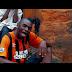 VIDEO | Sholo Mwamba Ft. TundaMan - MAMA | Download