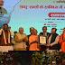 2013 के मुकाबले इसबार कुम्भ में दोगुनी संख्या में श्रद्धालु आएः योगी   Compared to 2013 this year, devotees come in double numbers in Kumbh: Yogi