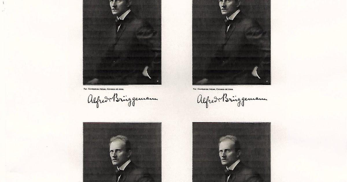 Spazio della musica 1 vecchio scarpone alfred br ggemann for Compositore tedesco della musica da tavola