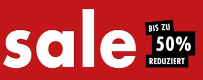 http://www.karstadt.de/Sale/1377526050118/