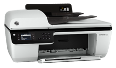 HP Officejet 2620 Printer