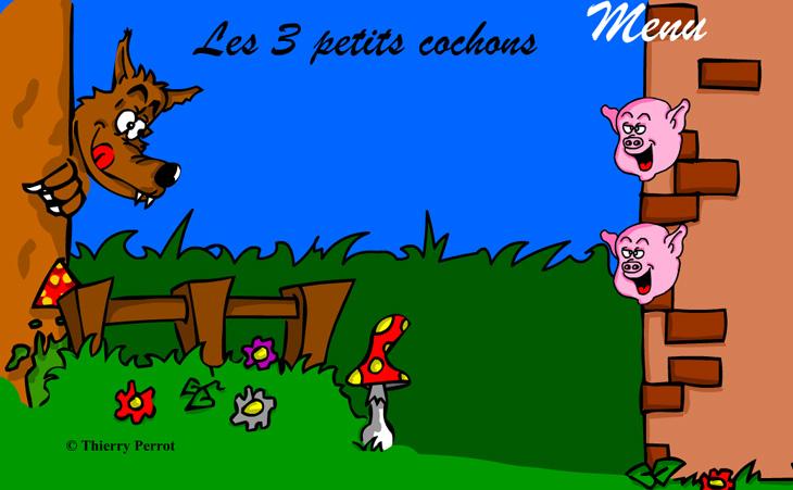 http://lexiquefle.free.fr/cochon.swf