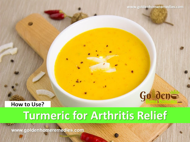 turmeric for arthritis, how to use turmeric for arthritis pain, joint pain relief, how to get rid of arthritis fast, home remedies for arthritis, fast arthritis treatment, rheumatoid arthritis, arthritis pain relief fast