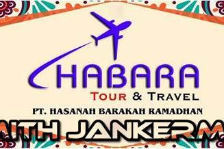 Lowongan PT. Hasanah Barokah Ramadhan (Habara Tour and Travel) Pekanbaru Agustus 2018