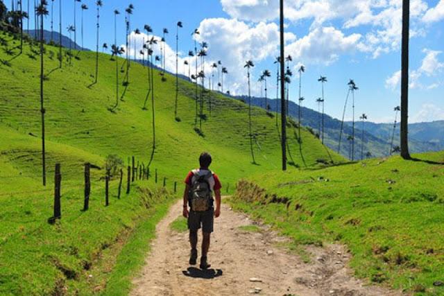 www.viajesyturismo.com.co960x640
