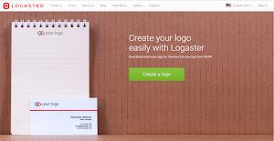 Cara Membuat Logo Keren Via Online Secara Gratis