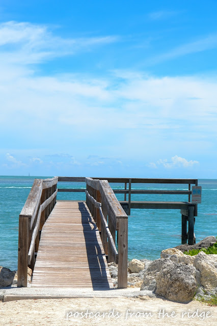 Things to see and do in the Florida Keys