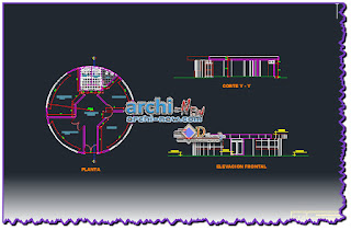 download-autocad-cad-dwg-file-infrastructure-various-projects