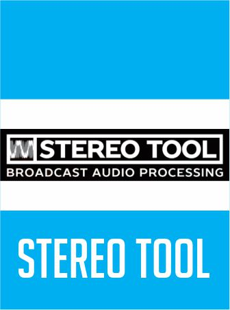STEREO TOOLS - Descargas Full Audio