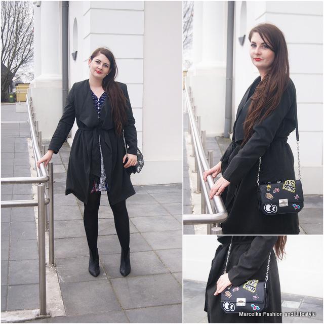 http://marcelka-fashion.blogspot.com/2016/03/22-stylizacja-z-czarnym-wiosennym.html