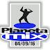 Planeta Mix 04/09/2016